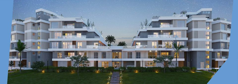 Model 2 Pintu Rumah Minimalis Home Interior Design  sky condos power track
